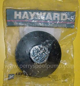 Hayward Super II Pump 2 hp Impeller SP3021C SPX3021C