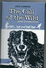 The Call of the Wild by Jack London (1999, Hardcover)