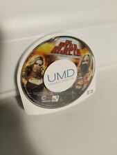 SONY PSP UMD The Devils Rejects UMD ONLY