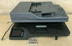 Lexmark MC3224adwe Scanner / Top Printer Assembly *AS IS*