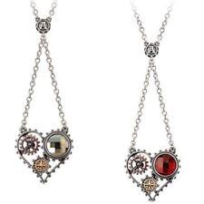5de5c28491c2a Love & Hearts Statement Fashion Necklaces & Pendants for sale | eBay
