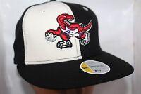 Toronto Raptors New Era NBA Classic 2-Tone 59Fifty,Hat,Cap     $ 39.99      NEW