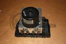 A0044310512 A2035451632 A2035451732 ABS-ESP Hydroaggregat Steuergerät W203