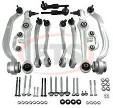 Kit Conjunto De Suspensión Brazo Control Ajuste Audi A4 8d2 b5 s4 1997-2001 Resistente