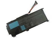 Dell XPS 14Z 56Wh Laptop Battery RMTVY 0RMTVY Type V79Y0