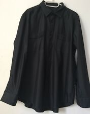 Hugo Boss Men Shirt Size XL Authentic