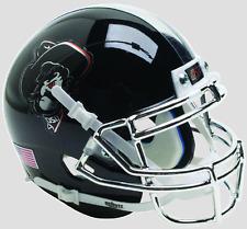 OKLAHOMA STATE COWBOYS NCAA Schutt XP Authentic MINI Football Helmet