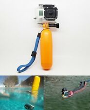 Floating Hand Grip Handle Mount Float fr SJ4000 SJ6000 Gopro Sport Action Camera