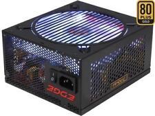 Antec EDG 650 650W ATX12V / EPS12V 80 PLUS GOLD Certified Full Modular Power Sup