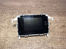 Ford Focus Mk3 2012 Multifunction Display Screen AM5T18B955BF Free Uk Delivery#2