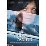 My Mother's Secret - Dutch Import  (UK IMPORT)  DVD NEW