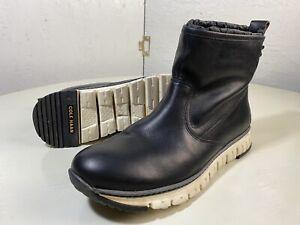 Cole Haan Rain Boots for Men for Sale