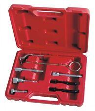 Diesel Engine Timing Locking Tools Kit Set Chrysler / LDV 2,5 / 2,8 CRD (CT3677)