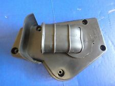 CFmoto CF 250 CF250T-5 airbox cover