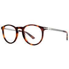 Gucci Unisex Brillenfassungen