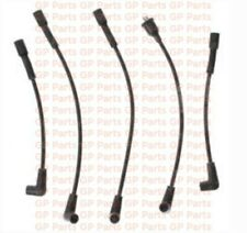 New listing Allis Chalmers 4915995, Wire Set, Ignition (Continental Tm27) Forklift Acc55K