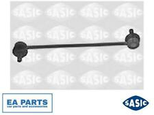 ROD/STRUT, STABILISER FOR NISSAN RENAULT SASIC 4005147 NEW