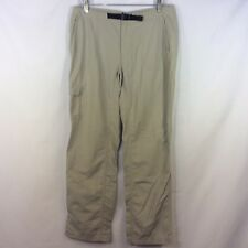 Columbia Omni Dry Women's Outdoor Hiking Pants  Size 12 #