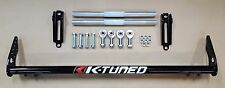 SALE K-Tuned Pro Series Traction Bar Civic 92-00 & Integra 94-01 w B-Series Swap