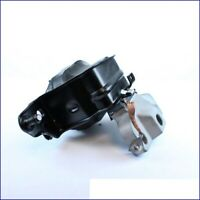Motore Anteriore Destro Per CHRYSLER VOYAGER/Grand VOYAGER 2001 - 2007 3.3 3.8