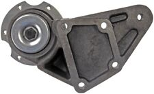 Engine Cooling Fan Pulley Bracket Dorman 300-809