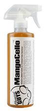 Chemical Guys Mangocello Scent 473ml Duftspray Mango Autoparfum Duft