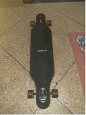used skateboard for sell