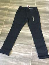 Target Denim Mid-Rise Slim, Skinny Jeans for Women