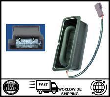Boot Lock Push Button FOR BMW 5 Series E39 E60 E61 525i 530i 535i 540i 520i