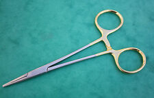 """Mosquito Forceps Str 5"""" Surgical Orthodontic Dental Instruments CE."""