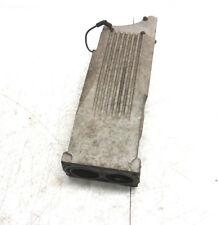 1985 CAMARO TPI UPPER INTAKE PLENUM FIREBIRD TRANS AM 5.0 305 Z28 IROC MANIFOLD