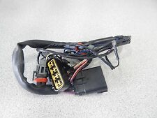 ARCTIC CAT SNOWMOBILE 2007 F5 F6 F8 F1000 F SERIES CONSOLE HARNESS 1686-308