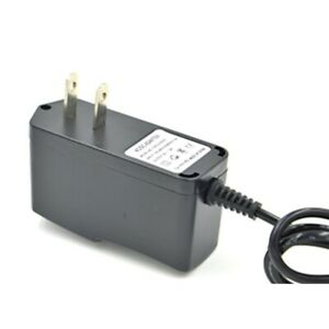 Ac/Dc Adapter Model CHD-DU0520 Input: 100-240V- 50/60Hz 0.5A OutPut 5V Dc 2A
