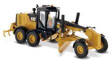 1/87 DM Caterpillar Cat 12M3 Motor Graderk Diecast Model #85520