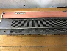 Brother Kh-571 Knitting Machine for Parts Not Tested