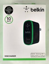 Belkin Home Charger (10 Watt/ 2.1 Amp)