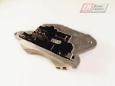 MERCEDES BENZ CLASE E (W210/S210) NUEVO Radiador RESISTOR 2108206410 2108211651