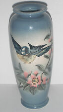 Unboxed Decorative c.1840-c.1900 Art Pottery