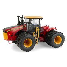 1/32 Prestige Edition Versatile 570 4WD Tractor with Duals by ERTL 16383