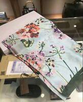 High quality Silk Scarf Square Shawl Wraps 180*90cm Dot Plaid Satin Scarf Printe