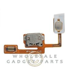 Flex Cable Power Charge Port for LG myTouch E739 Maxx Touch