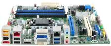 Scheda Madre usata Intel DQ77MK Q77 Micro ATX SOCKET LGA 1155 DDR3 PER PC FISSO