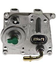 New listing 9763716 / Wp9763716 / 4453999 - Whirlpool Range Gas Valve