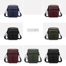 Camera Bag Case For Canon EOS M100 PowerShot G1 G3 G5 G7 G9 SX540 SX430 SX740