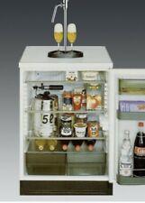 Kegerator Kit, Fridge Conversion for 5 L Kegs
