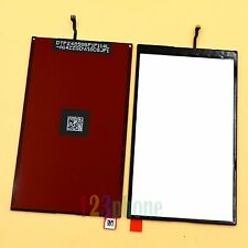 5 PCS LCD DISPLAY BACKLIGHT BACK LIGHT FILM DIGITIZER FOR IPHONE 5S #GS-364