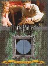 Harry Potter Half-Blood Prince Prop Advance Potion-Making Book Covers P11 66/240