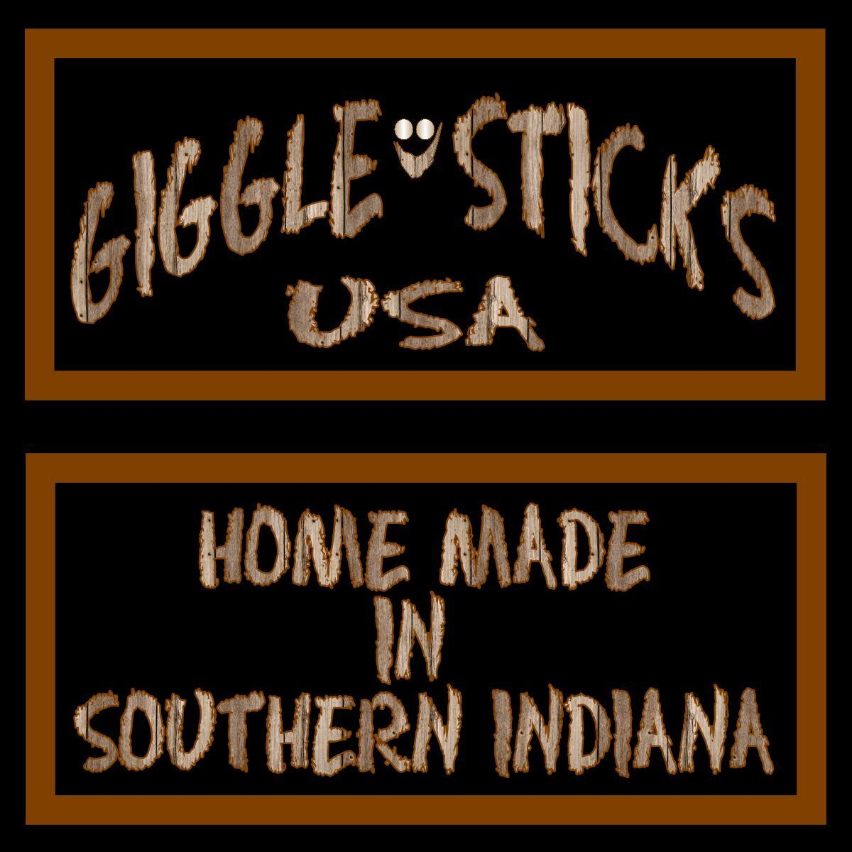 GiggleSticks.USA