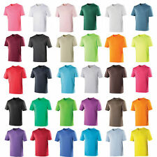 AWDis Cool Tee T Shirt Wickable Breathable Performance Running Casual Sports Top