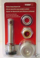 Titan Piston Pump Repair Kit XT330 XT420 Brand New 0516700